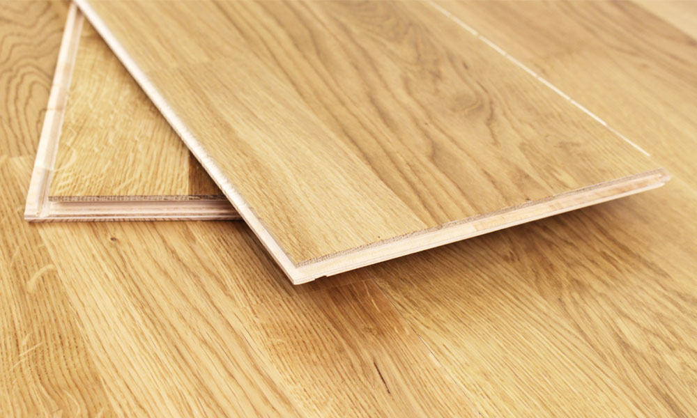Wood floor stripping products 28 images boen home 3 for Columbia clic laminate flooring reviews