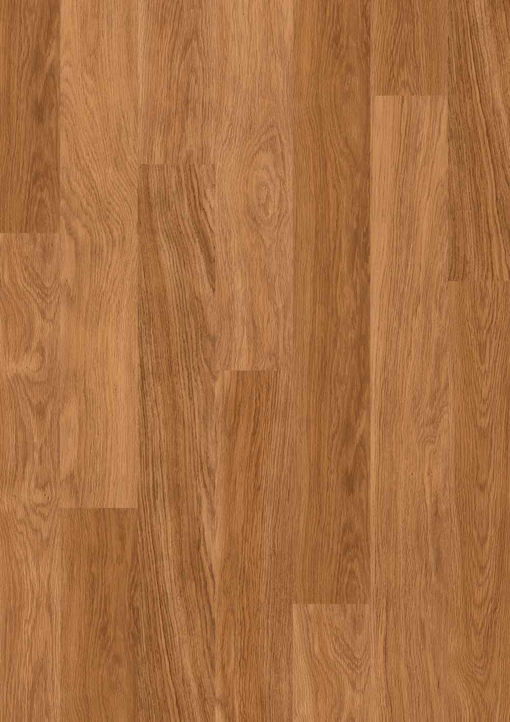 quick step laminate perspective dark varnished oak planks 4. Black Bedroom Furniture Sets. Home Design Ideas