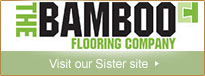Visit our siste Site Bamboo Flooring