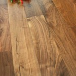 Advantages of pre-finished hardwood floors