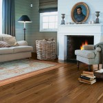Hardwood Flooring Guide