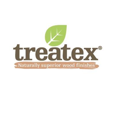 Treatex