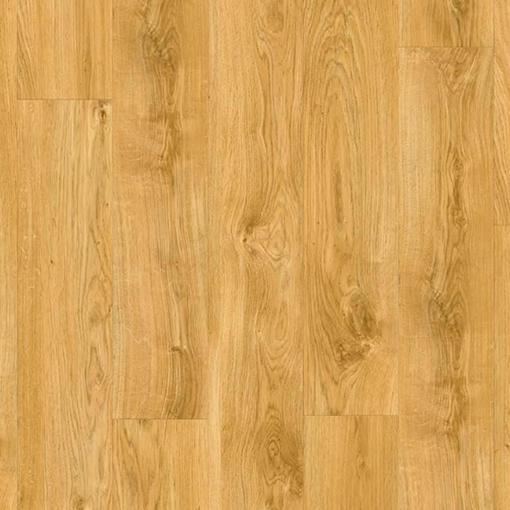 quick step livyn balance click classic oak natural bacl40023. Black Bedroom Furniture Sets. Home Design Ideas