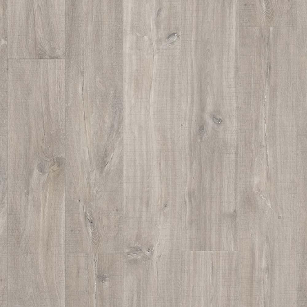 Quick Step Livyn Balance Click Canyon Oak Grey Saw Cuts Ba