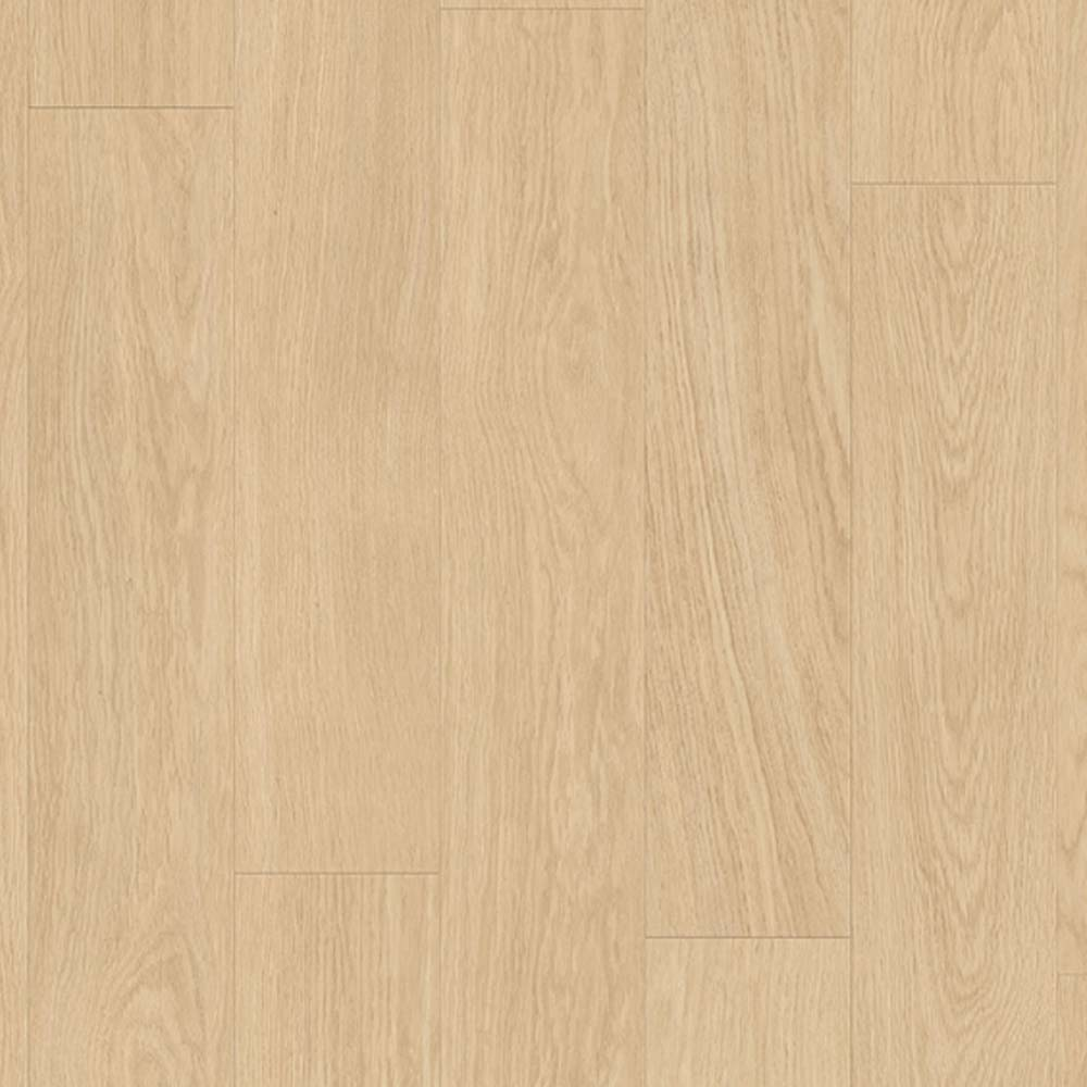 Quick Step Livyn Balance Click Select Oak Light Bacl40032 Vi