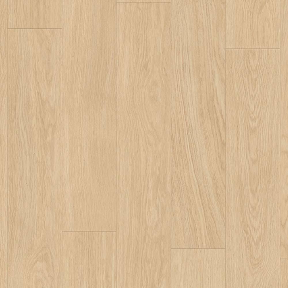 Quick step livyn balance click select oak light bacp40032 for Quick step flooring