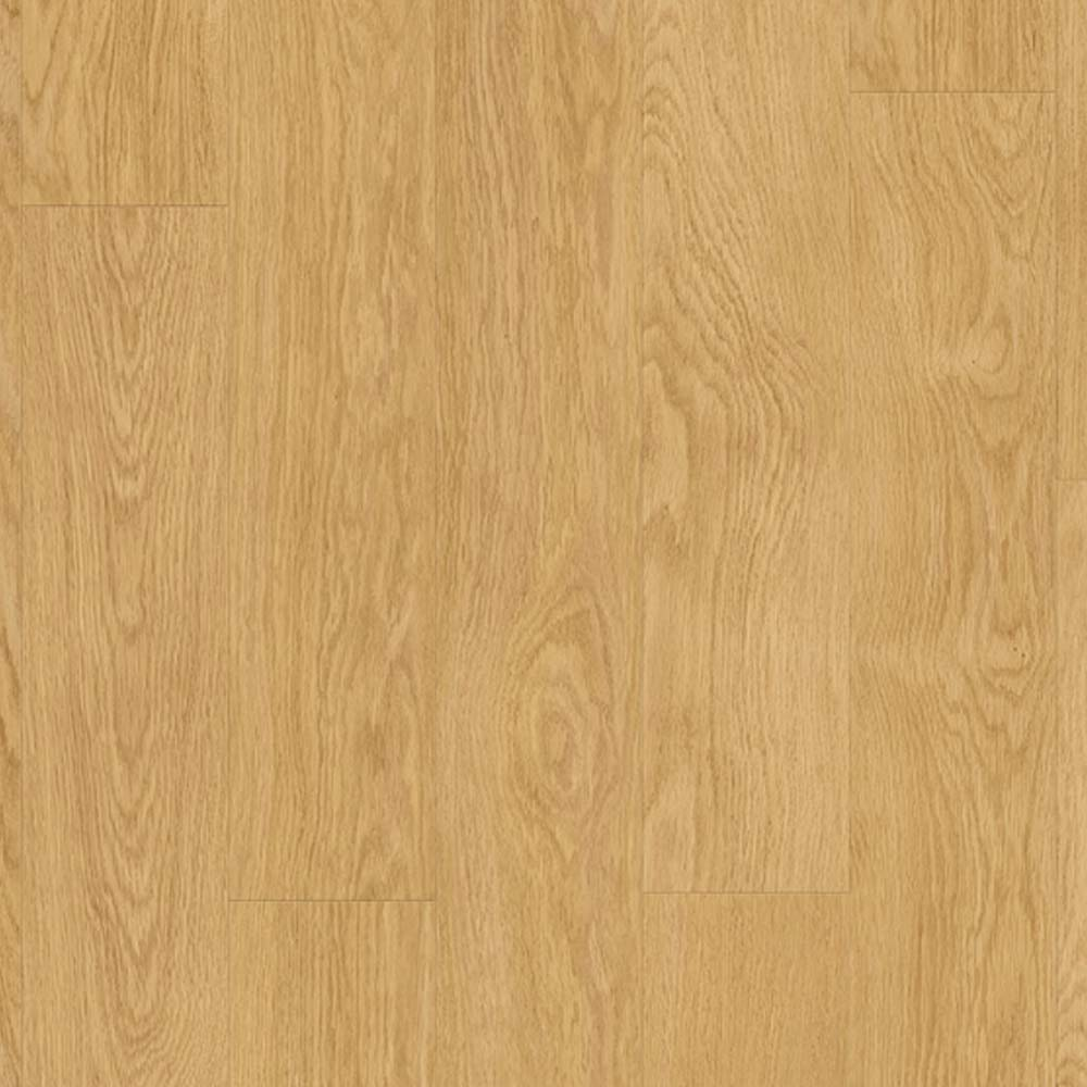 Quick Step Livyn Balance Click Select Oak Natural Bacl40033
