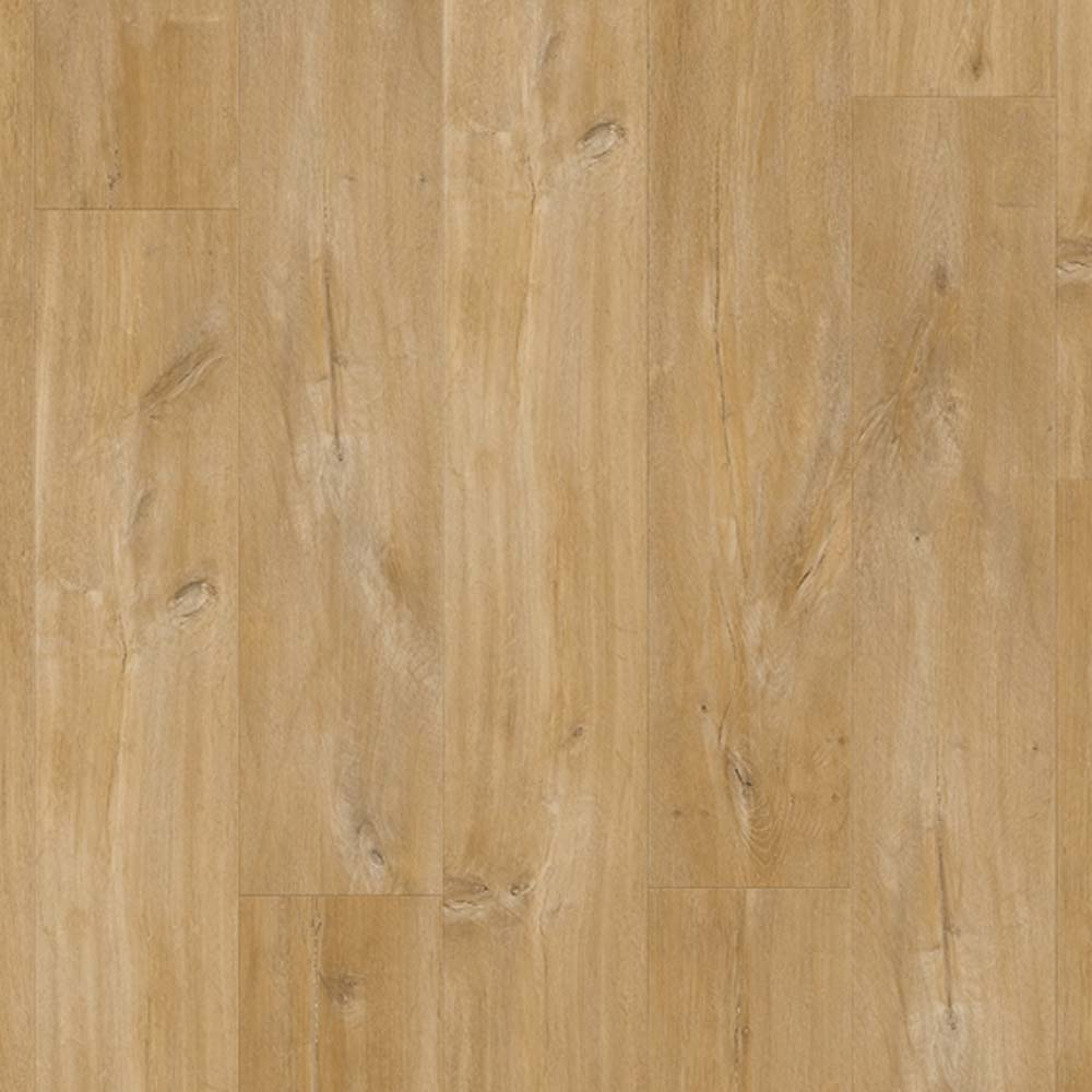 quick step livyn balance click canyon oak natural bacl40039