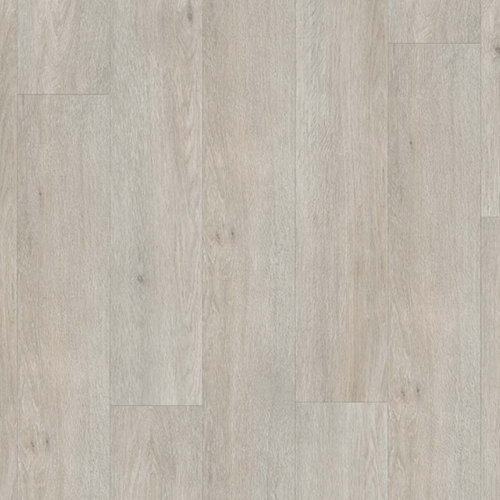 Quick Step Livyn Balance Click Silk Oak Light Bacl40052 Viny