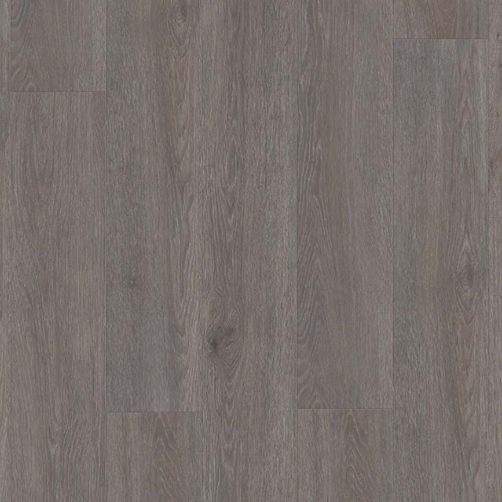 Quick Step Livyn Balance Click Silk Oak Dark Grey Bacl40060