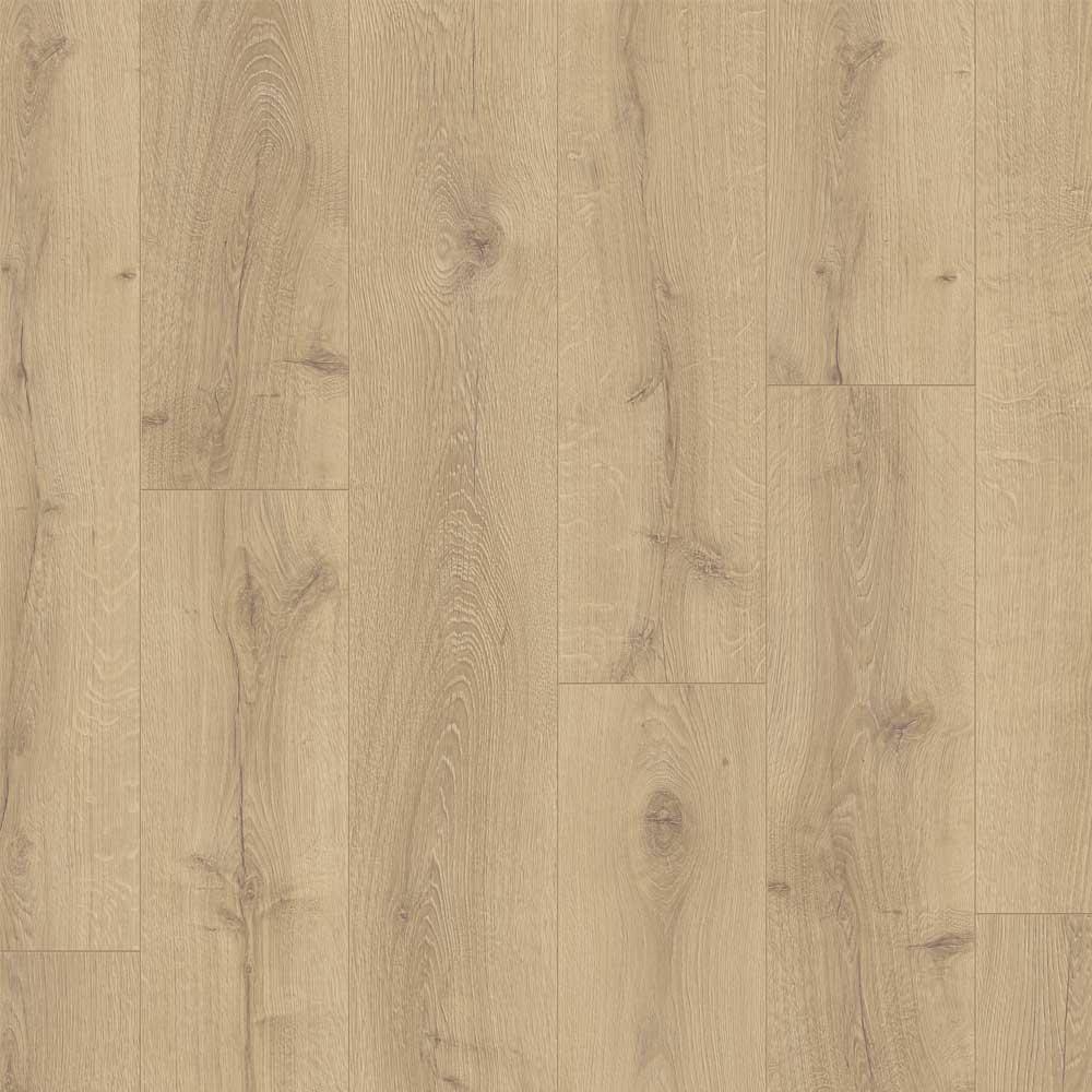 Quick Step Livyn Balance Click Victorian Oak Natural Bacl401