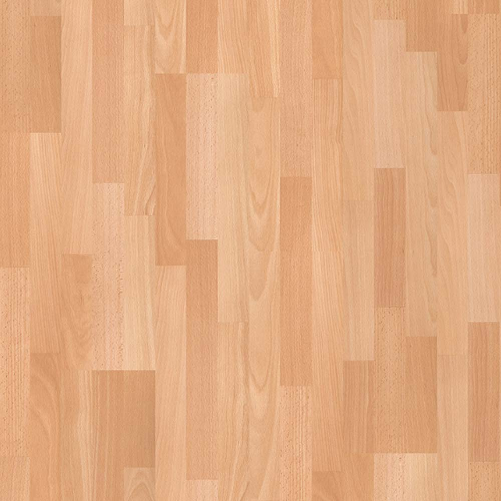 Quick Step Classic Enhanced Beech 3 Strip Cl1016 Laminate Fl
