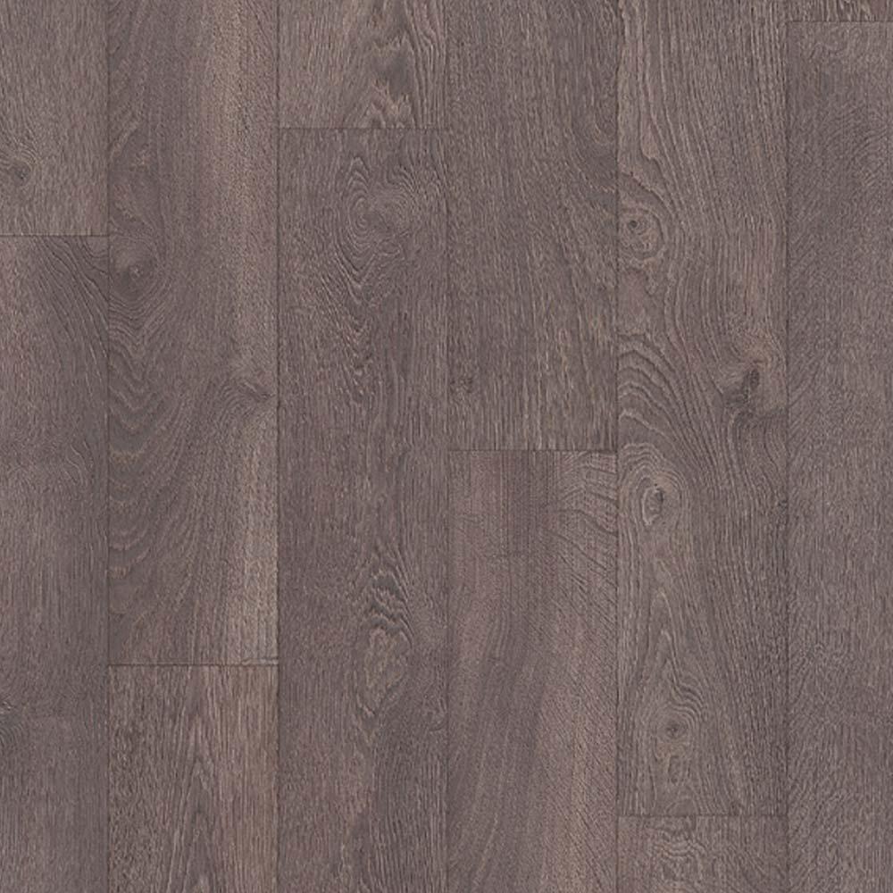 quick step classic old oak grey planks clm1382 laminate floo. Black Bedroom Furniture Sets. Home Design Ideas