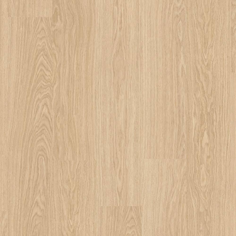 Quick step classic victoria oak clm3185 laminate flooring c for Quick step laminate flooring reviews