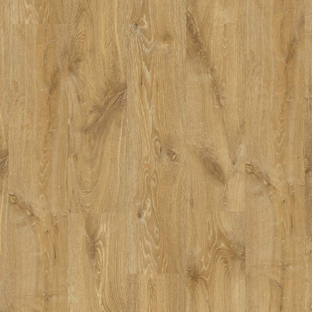 Quick step creo louisiana oak natural cr3176 laminate floori for Quick step laminate flooring