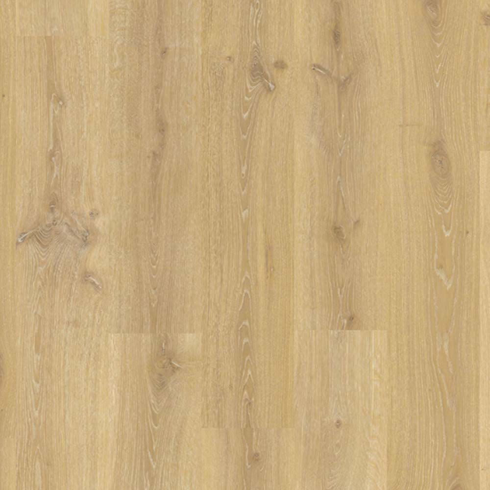Quick Step Creo Tennessee Oak Natural Cr3180 Laminate Floori