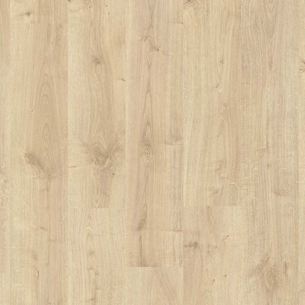 Quick step creo virginia oak natural cr3182 laminate floorin for Quick step laminate flooring