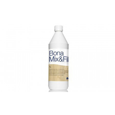 Bona Mix and Fill 1Ltr