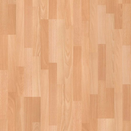 Quick-Step Classic Enhanced Beech 3 Strip CL1016 Laminate Flooring