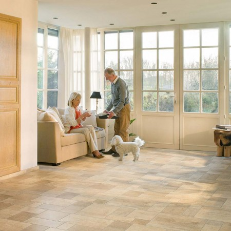 Quick-Step Exquisa Ceramic Light EXQ1554 Laminate Flooring