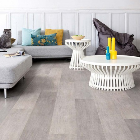 Quick-Step Largo Authentic Oak Planks LPU1505 Laminate Flooring