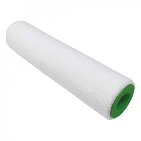 Osmo Replacement Roller for Osmo Floor Roller Set 250mm wide
