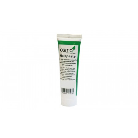 Osmo Wood Filler 100g