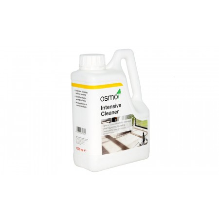 Osmo Intensive Cleaner 8019 1L