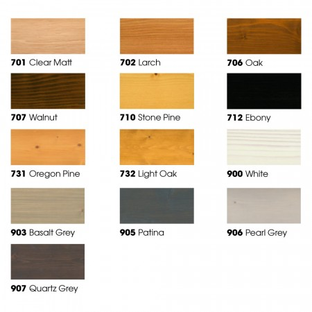 osmo natural oil woodstain exterior osmo brand oils lac. Black Bedroom Furniture Sets. Home Design Ideas