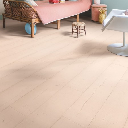 Quick-Step Signature Painted Oak Rose SIG4754 Laminate Flooring 2.048m²