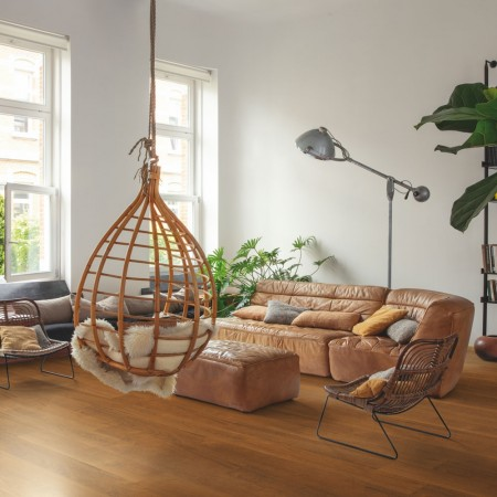 Quick-Step Signature Merbau SIG4760 Laminate Flooring 2.048m²