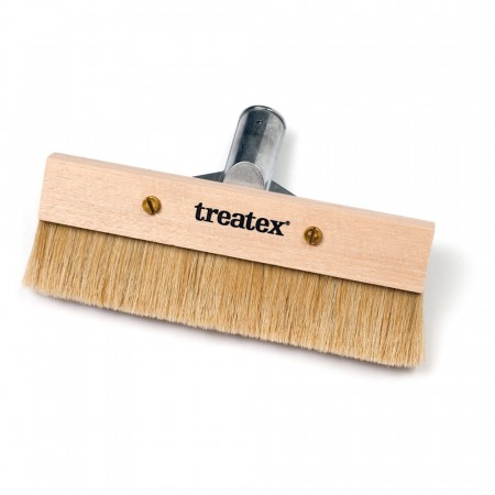 Treatex Floor Brush 9""