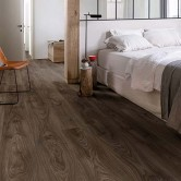 Quick-Step Livyn Balance Click Cottage Oak Dark Brown BACL40027 Vinyl Flooring
