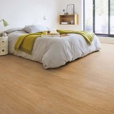 Quick-Step Livyn Balance Click + Select Oak Natural BACP40033 Vinyl Flooring