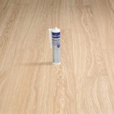 Quick Step One For All Glue 290ml