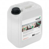 Osmo Spray-Fix Refill 5L