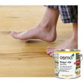 Osmo Anti Slip Polyx Oil