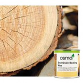Osmo End Grain Sealing Wax 5735 375ml