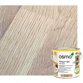 Osmo Polyx Oil Tints 3044 Raw Transparent