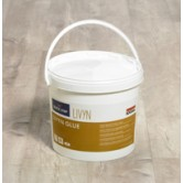 Quick Step Livyn Glue 6kg Approx 20m2