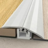 Quick - Step Multi Functional Flooring Door Profile