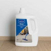 Quick Step Clean 2L