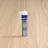 Quick-Step Kit ( Gap filler to match Laminate)