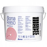 Bona R850 7Kg Flexible Wood Flooring Glue / Adhesive