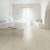 Quick-Step Signature Soft Patina Oak SIG4748 Laminate Flooring 2.048m²