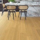 Quick-Step Signature Natural Varnished Oak SIG4749 Laminate Flooring 2.048m²