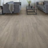 Quick-Step Signature Patina Oak Grey SIG4752 Laminate Flooring 2.048m²