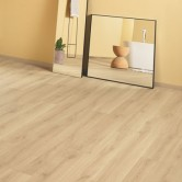 Quick-Step Signature Brushed Oak Natural SIG4763 Laminate Flooring 2.048m²