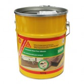 Sika T54 (54 Wood Floor) 6.5kg Flexible Wood Flooring Adhesive