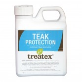 Treatex Teak Protection 1L